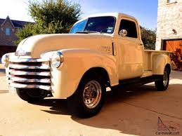 Chevy 2 Door Truck Luxury 1949 Chevrolet Truck 3600 Pickup 2 Door ... 1949 Chevrolet 3100 Classics For Sale On Autotrader Pickup Hot Rod Network Stepside Pickup Truck Original Runs Drives Or V8 Classiccarscom Cc9792 Gmc Fast Lane Classic Cars 12 Ton Shortbed Truck Chevy 4x4 Texas Sale In Livonia Michigan Chevy Rat Rod Pick Up Chevrolet Hotrod Custom Youtube Stepside 1947 1948 1950 1951 1953 Longbed 5 Window Not 3500 For 2 Door Luxury 3600