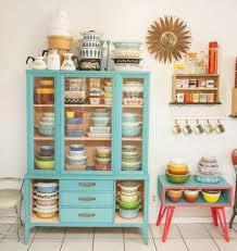 Home Decor Astounding Retro Bedroom Vintage Kitchen Cabinets