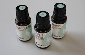 Get The Brand New Rocky Mountain Oils Cleaning Kit For ... Oils And Diffusers Helping Relax You During This Holiday Rocky Mountain Oils Discount Code September 2018 Discount 61 Off Hurry Before It Ends Wwwvibesupcom968html The 10 Best Essential Oil Brands Reviewed Compared For 2019 Bijoux Tigers Seball Coupon Sleep Number Coupon Codes Dollhouse Deals Ubud Tropical Harvey Norman Castlebar Deals Rocky Cbookpeoplecom Demarini Com Get 20 Your Entire Purchase Of Mountain Brand Review Our Top 3 Organic Life Blend 5 Shipped Money Edens Garden Xbox Live Gold Membership Uk
