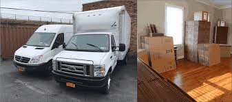 Small Moving NYC Eight Tips For Calculating Your Moving Budget Usantini Moving With A Cargo Van Insider Two Guys And A Truck Car Rental Locations Enterprise Rentacar To Nyc 4 Steps Easy Settling In Made Easier Tips Brooklyns Food Rally Grand Army Plaza Budget Trucks Customer Service Complaints Department Hissingkittycom Stock Photos Images Alamy Penske Reviews Tigers Broadcasters Rod Allen And Mario Impemba In Physical Alercation