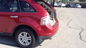 Who Is The Best Buy Here Pay Here Used Car Dealer In OKC? Don Hickey ... Buy Here Pay Columbus Oh Car Dealership October 2018 Top Rated The King Of Credit Kingofcreditmia Twitter Mm Auto Baltimore Baltimore Md New Used Cars Trucks Sales Service Seneca Scused Clemson Scbad No Vaquero Motors Dallas Txbuy Texaspre Columbia Sc Drivesmart Louisville Ky Va Quality Georgetown Lexington Lou Austin Tx Superior Inc Ohio Indiana Michigan And Kentucky Tejas Lubbock Bhph Huge Selection Of For Sale At Courtesy