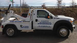 Campus Automotive - Towing - YouTube A1 Heavy Duty Truck Trailer Towing Recovery Repair Tow Truck Drivers Honor Fallen Brother At His Funeral Nbc12 Daf 95 Towtruck Emergency Trucks Pinterest Man Killed In Petersburg Neighborhood Tow Removed From Respond To High Number Of Accidents On Icy Wes Broyles Auto Wrecker Service Inc Richmond Va Plrei Aerial Bucket Pssure Diggers Crane River City Company Serving Alexandria Youtube Driver Explains How Avoid City Towing Wtvrcom