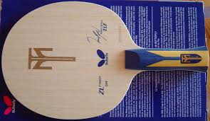 si e de table pour b fs butterfly timo boll zlf an alex table tennis mytabletennis