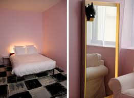 shelter chambre shelter in bordeaux a great hotel for design fans