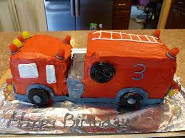 Mommy Plus Two: T-Rex Or Firetruck Birthday Cake Fireman Birthday Cookies Fire Truck Firehose House Custom Decorated Kekreationsbykimyahoocom Your Sweetest Treats Home Facebook Firetruck Cookie What The Cookie Cfections Time Ambulance Police Emergency Vehicles How To Make A Cake Video Tutorial Veena Azmanov Cake For Ewans 2nd Birthday From Mysweetsfblogspotcom Scrumptions Spray Rescue Ojcommerce Have The Best Fire Truck Theme Party Thebluegrassmom