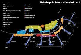 Hhonors Diamond Desk Flyertalk by Aa Guide To Phl Philadelphia International Airport Lus Page