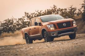 100 Truck Prices Blue Book 2019 Nissan Titan Review Ratings Specs And Photos BLUE