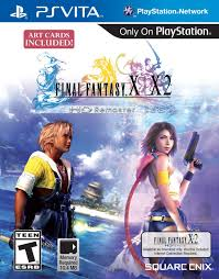 Final Fantasy X Remaster Light Curtain by Final Fantasy X Final Fantasy Wiki Fandom Powered By Wikia