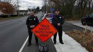 100 Ptl Trucking Kennett Square Officials Cracking Down On Big Rigs Local News