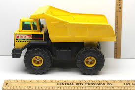 Tonka Mighty Diesel Original 1993 Yellow And 21 Similar Items Awesome Original Restored Vintage 1950 Tonka Shell Tow Truck Trucks Lookup Beforebuying 1968 Mighty Scraper New In Box Toy And Tin Toys Trucks Tractors 3 1960s Toys Service Vintage Tonka Collectors Weekly Things I Cant Diecast Panel Site New Custom Modified Rare Limited Kyles Kinetics Lot Of 2 Metal Snorkel Fire No 34 Similar Items 1950s Dump Pressed 50