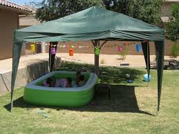 Kids Birthday Beach Party - So TIPical Me Layout Backyard 1 Kid Pool 2 Medium Pools Large Spiral Interior Design Beach Theme Decorations For Parties Decor Color Formidable With Images And You Can Still Have A Summer Med Use Party Kids Of Backyard Ideas Home Outdoor For Installit Party Favors Poolbeach Partykeeping It Simple Heavenly Bites Cakes Turned Tornado Watch 4th 50th Birthday Shaken Not Stirred In La Best 25 Desserts Ideas On Pinterest Theme Olaf Birthday Archives Fitless Flavor Quite Susie Homemaker