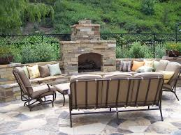 Image Of Home Depot Patio Furniture Material