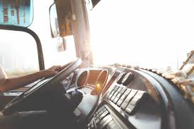 Now Hiring Truck Drivers And Owner-Operators! - JBC Transportation, LLC Movin Out Truckers Solution Real Solutions For Commercial Fueling Fleet Fuel Cards Texas Truck Drivers Steal 13000 In Diesel Using Stolen State Truck Driver Expense Spreadsheet 2018 Inventory How To American Association Of Owner Operators Help Ppare Your For Winter Wex Inc Best Apps 2019 Awesome The Road Secure Card Purchasing That Tracks Unauthorized Purchases Ownoperators Save Time Money