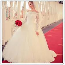 wedding dresses wedding gowns morilee featuring pearl