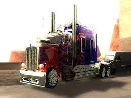GTA Gaming Archive Gta Gaming Archive Photo Gallery Western Star Optimus Prime At Midamerica That Truck Looks Familiar News Times Reporter New Pladelphia Oh Pathe Transformers Rc Truck Remote Control Transformer Mesh Cutter Garbage Disposer Vehicle From The Last Knight Lego 28 Collection Of Clipart High Quality Free Fall Cybertron Bumblebee Optimus Kent Jackson 5700 Op Style Kids Electric Ride On Car 12v Amazoncom Xe