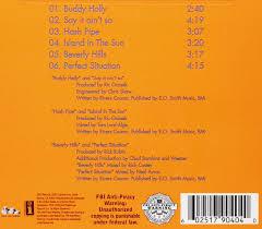 Smashing Pumpkins Rotten Apples Vinyl by Six Hits By Weezer Amazon Co Uk Music