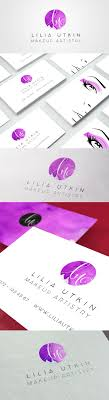 Best 25+ Free Business Logo Ideas On Pinterest | Business Logo ... Architecture Business Cards Images About Card Ideas On Free Printable Businesss Unforgettable Print Pdf File At Home Word Emejing Design Online Photos Make Choice Image Collections Myfavoriteadache Gallery Templates Example Your Own Tags