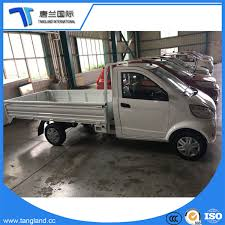 100 Electric Truck For Sale China Smart Vehicle Car For