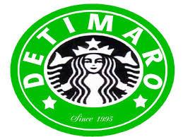 Starbucks New Logo Edi Maps