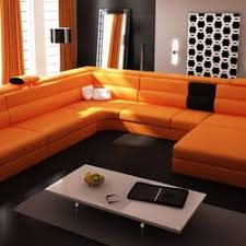 LA Furniture Store 129 s & 161 Reviews Furniture Stores