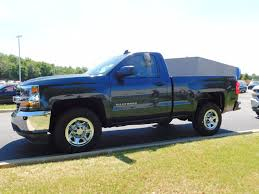 Single Cab Trucks Review 2017 Ford F250 Super Duty Xlt The Heavy Hauler Bestride W Black Lifted Trucks Pinterest 2014 Ram 1500 Single Cab With And Toyota Beautiful 2006 Impulse Red Pearl Toyota Ta Cab Love Blacked Out Curbside Classic What Happened To Regular Pickups Bangshiftcom With 67l Power Stroke V8 Sendai Motorsales Inc Truck Isuzu 2015 Chevrolet Silverado Chevy Review Ratings Specs Prices Kb South Africa 2016 Single Silverado Amazoncom Aps Iboard Running Boards 5 Custom Fit 072018