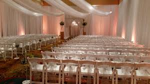 Chair Covers & Sashes - DPC Event Services Coral Fantasia Sheer Chiavari Chair Covers Cantley House Hotel Ivory Seat Pad Beau Events Gallery Of Cover Off White Amazoncom With Pink Roses Kitchen Ding Silver Ruched Over Specialty Linen Blog Chairs Flair A Vision Elegance Event Rentals Linenchair Ruffled Bridal Arcadia Designs White Organza Chair Sash Wedding Sashes Eggplant Sheer Wedding Decor 20pcs Yhc179 Pleats Curly Polyester Banquet