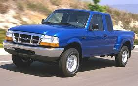 used 1999 ford ranger for sale pricing features edmunds