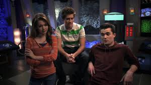Lab Rats Sink Or Swim Dailymotion by Lab Rats Season 3 Episode 1 Full Sink Or Swim Part The Best Rat