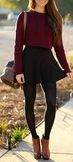 Best 25 Fall Outfits Ideas On Pinterest