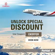 Use Coupon Code : EKOFFER For More Details Visi... By Rehlat ... Careem Now Promo Codes Dubai Abu Dhabi Uae The Points Habi Free Google Ads Promotional Coupon Webnots Help Doc Zoho Subscriptions G Suite Code 2019 20 Discount Newsletter Popup Pro With Vchercoupon Code Module Voucher Codes Emirates Supp Store Sephora Up To 25 Deals Offers Emirates Promo From India Actual Coupons 10 Off Car Rentals In Sunny Desnations Holiday Autos Online Booking Discount Military Cheap Plane Tickets Best Western Coupon 2018 Amerigas Propane Exchange Mcdelivery Uae Phoenix Zoo Lights Coupons