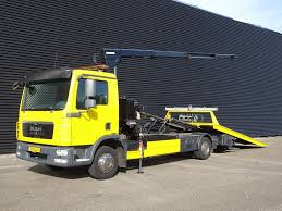 Evakuatorių Sunkvežimių MAN TGL 12.220 ABSCHLEPP / KRAN / BRILLE ... Large Tow Trucks How Its Made Youtube Does A Towing Company Have The Right To Lien Your Business File1980s Style Tow Truckjpg Wikimedia Commons Any Time Truck Virginia Beach Top Rated Service Man Tow Truck Polis Police Diraja Ma End 332019 12 Pm Backing Up Into Parking Lot Stock Video Footage Videoblocks Dickie Toys Pump Action Mechaniai Slai Towtruck Workers Advocating Move Over Law Mesa Az 24hour Heavy Newport Me T W Garage Inc