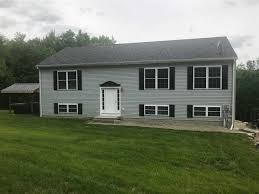 100 Additions To Split Level Homes For Sale In Contoocook Valley SD SAU 1 NH