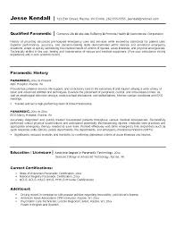 Nursing Assistant Resume Examples Certified
