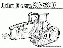 Coloriage De Tracteur Claas New Coloriage De Tracteur élégant S