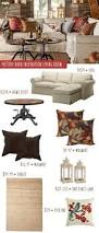 Pottery Barn Style Living Room Ideas by Best 25 Pottery Barn Decorating Ideas On Pinterest Pottery Barn