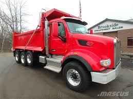 Peterbilt -567, United States, $221,124, 2019- Dump Trucks For Sale ... Peterbilt 379 Tri Axle Dump Trucks For Sale Best Truck Resource Freightliner Triaxle Youtube Midwest Peterbilt 378 Dump Truck Market 116th Big Farm Yellow Tandem N Trailer Magazine Used Trucks For Sale In Pa Goodman And Tractor Amelia Virginia Family Owned Operated 2000 Tri Axle T2931 Sold 359 15 Yard Box Cummins 400 Hp Diesel 13 2011 388 Pics And Straight Plus Used 1 Ton Together With