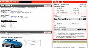 Avis Coupon Code 2018 Aaa Triple Aaa Avis Coupons Promotions Awd Code 2019 Hertz Gold Plus Rewards Program Everything You Need To Know Cporate Code Laser Birthmark Removal Cdp Codes 2018 Ring Necklace Men Automobile Condominium Coupon Esther Vanhorn Blog Usaa Car Rental With Budget Using Discount Rental Car Art Hill Europcar Coupon For Aaa Members Slickdealsnet Stock Photos Images Alamy Promo December Up 50 Off