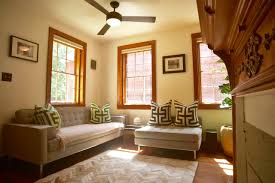 Stickman Death Living Room Youtube by A 19th Century U0027jewel Box U0027 In Maryland Wsj