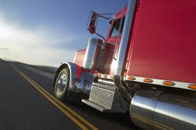 Intermodal Transportation Dispatch Software | Easy Trucking ... Truck Dispatcher Job Description Resume Resume Template Cover Driver Duties Taerldendragonco Badak Within Taxidriverrumesamplejpg 571806 Truck Dispatcher Sample Amazing Pretentious Idea 1 Driver Cdl For 911 Online Builder Science Best Trucking Job Description Stibera Rumes 6 Sampleresumeformats234