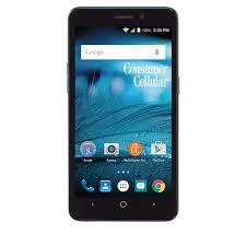 Buy ZTE Avid 828 Smartphones