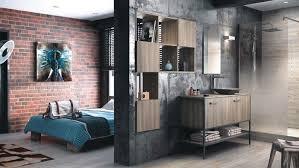 cloison chambre salon cloison chambre salon cheap des claustras en veuxtu en voil with