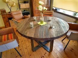 krebsmühle möbelmanufaktur möbel aus naturholz