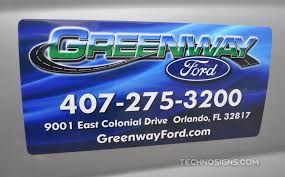 Car Dealership Signs - Call Now To Speak With A Car Biz Sign ...