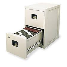 Used Fireproof File Cabinets Maryland by Sentrysafe Fireproof File Cabinets Mf Cabinets