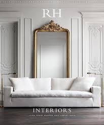 mirrors large wall mirrors venetian mirrors d礬cor ideas home