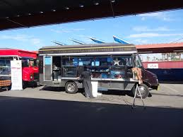 Phoenix Food Truck | Phoenix Food Trucks | Pinterest | Food Truck ... Taco Truck Catering Phoenix Az Best Image Kusaboshicom Luncha Libre Top Places To See In Arizona Food Roundup Home Facebook Junkie Feature Qup Bbq Truck Trucks Pinterest The 8 And On The Move Canary Studio Beverage Scottsdale Arts Festival Rsvp Square Zpotes Roaming Hunger Amazing For Super Bowl Goers Fabian Julie Ocampo Of Que Sazon Bring Colombian