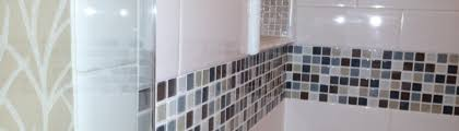 muraflo prefabricated fully tiled grouted fast to install
