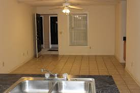 One Bedroom Apartments Auburn Al by Summit 1 1 Northcutt Realty