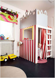 15 Fun And Cool Indoor Playhouse Ideas For Your Kids Pottery Barn Kids Tables Explore Classic Styled Fniture For Your Playhouse Bed Home Design Ideas 272 Best Interior Furnishings Images On Pinterest Bedroom Treehouse Loft Inspiring Unique Looking To Cut Down Are We There Yets For Your Next Camping Ana White Triple Cubby Storage Base Inspired By Doll Cradle A Pottery Barn Table And Chairs Set House Crustpizza Decor Ikea Playroom Exciting Moment In Our Beautiful Life Expanded Foster Family Playhouses Revealed Vintage Revivals Reading Tpee Nook With Monika Hibbs