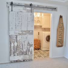 Custommade Glass Interior Doors With Added Value